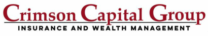 Crimson Capital Group
